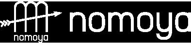 nomoya